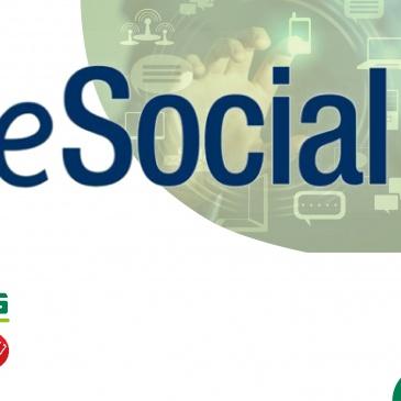 SEMINÁRIO e-SOCIAL SST