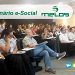 Seminário e-Social
